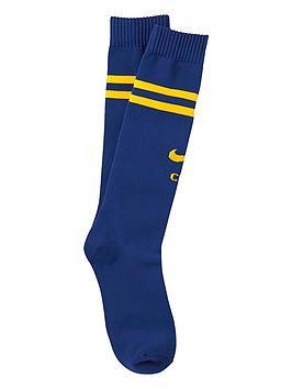 nike-chelsea-away-socks