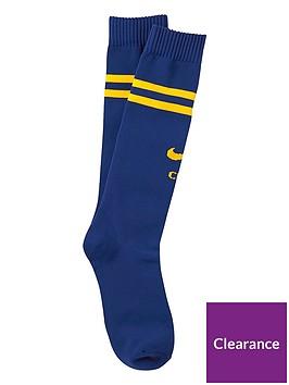 nike-youth-chelsea-away-socks-blueyellow