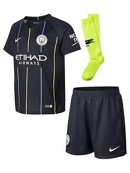nike-nike-manchester-city-away-little-kids-kit