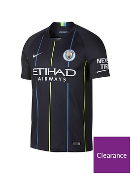 nike-manchester-city-short-sleeved-away-stadium-jersey