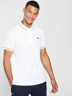 lacoste-sport-contrast-colour-trim-polo