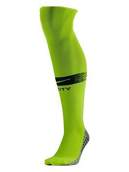 nike-manchester-city-away-socks-volt