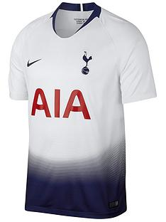 nike-tottenham-home-short-sleeved-stadium-jersey