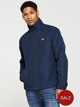 lacoste-lacoste-sportswear-zip-through-hooded-jacket