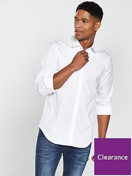 lacoste-sportswear-classic-long-sleeve-shirt
