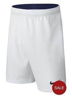 nike-youth-tottenhamnbsphotspur-away-shorts
