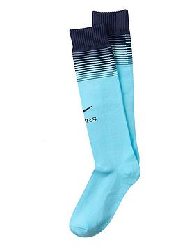 nike-tottenham-away-socks