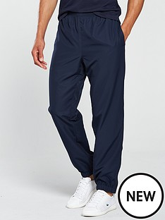 lacoste-sport-track-pant