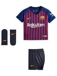 nike-infants-barcelona-1819-home-kit-bluenbsp