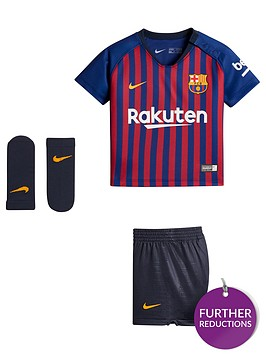 nike-infants-barcelona-1819-home-kit-bluenbsp