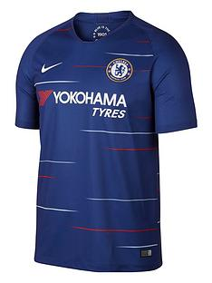 nike-youth-chelsea-home-1819-short-sleeved-stadium-jersey