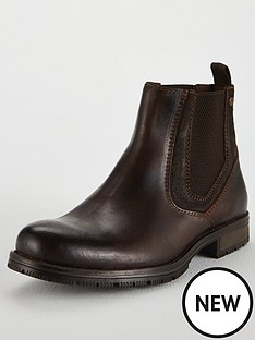 jack-jones-jack-amp-jones-carston-leather-chelsea-boots