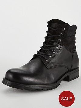 jack-jones-jack-amp-jones-zachary-leather-boots