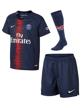 nike-little-kids-psg-1718-home-kit