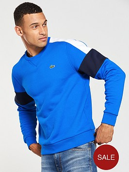lacoste-sport-block-colour-sweat