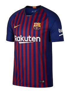 nike-barcelona-1819-home-short-sleeved-stadium-jersey
