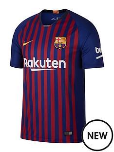 nike-nike-mens-barcelona-1819-home-short-sleeved-stadium-jersey
