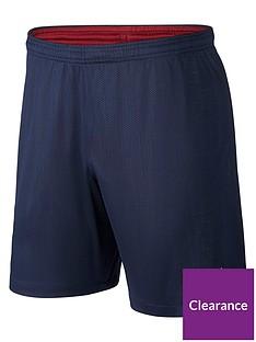 nike-barcelona-1819-home-shorts