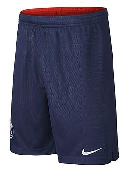 nike-psg-1819-youths-home-shorts