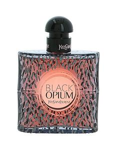 ysl-yves-saint-laurent-black-opium-wild-edition-50mlnbspedp