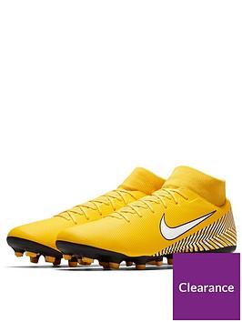 nike-mercurial-superflynbspvi-academy-neymar-mg-football-boots-amarillowhite