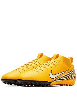 nike-nike-mens-mercurial-superfly-6-academy-neymar-astro-turf-football-boot