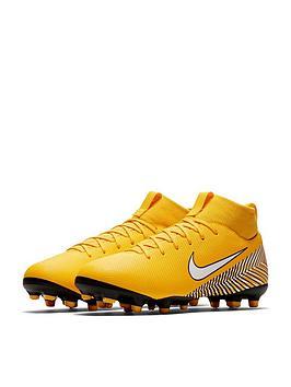 nike-junior-neymar-mercurial-superflynbspvi-academy-mg-football-boots-amarillowhite