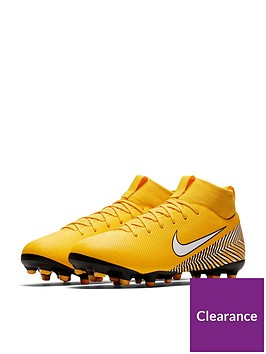 nike-junior-neymar-mercurial-superflynbspvi-academy-mg-football-boots-amarillowhite