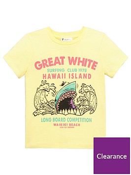 mini-v-by-very-boys-great-white-shark-t-shirt-cream