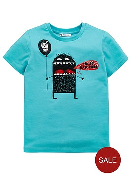 mini-v-by-very-boys-im-so-rad-tee-blue
