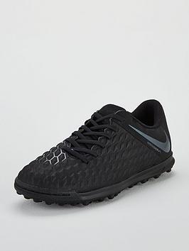 nike-junior-hypervenomx-phantom-iii-club-astro-turf-football-boots-black