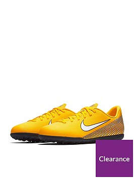 nike-junior-vapour-club-neymar-astro-turf-football-boots-whiteamarillo