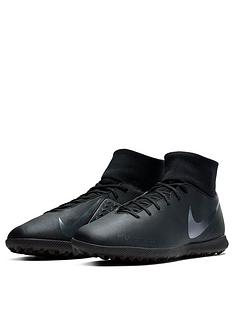 nike-phantom-vision-club-dynamic-fit-astro-turf-football-boots-black