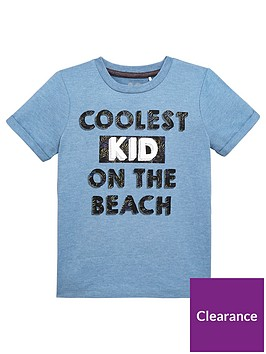 mini-v-by-very-boys-coolest-kid-on-the-beach-tee-bluenbsp