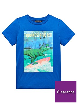 mini-v-by-very-toddler-boys-surfing-dino-t-shirt-blue