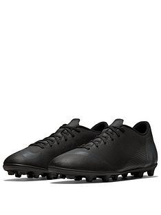 nike-mercurial-vapor-xiinbspclub-multi-ground-football-boots-black