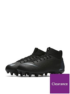 nike-junior-mercurial-superfly-6-mg-academy-football-boots-black
