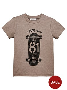 mini-v-by-very-urban-skateboard-t-shirt-grey