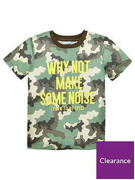 mini-v-by-very-camo-noise-t-shirt--nbspcamo