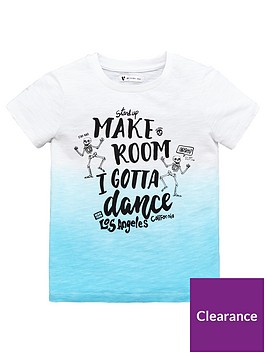 mini-v-by-very-boys-skeleton-dance-tee-multi