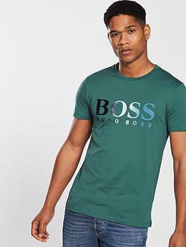 boss-boss-casual-logo-t-shirt