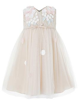 monsoon-baby-lilly-dress