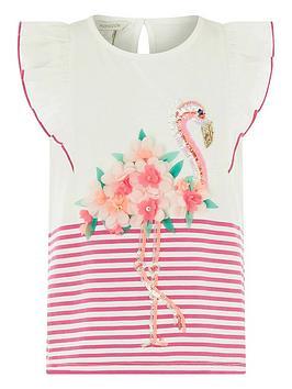 monsoon-frankie-flamingo-top