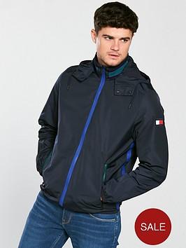 tommy-hilfiger-tommy-sportswear-coloured-zip-hooded-jacket