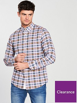 tommy-hilfiger-tommy-sportswear-check-shirt-multinbspcoloured