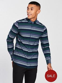 tommy-hilfiger-tommy-sportswear-slim-striped-long-sleeve-shirt