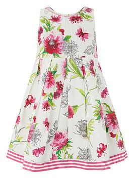 monsoon-baby-lucette-dress