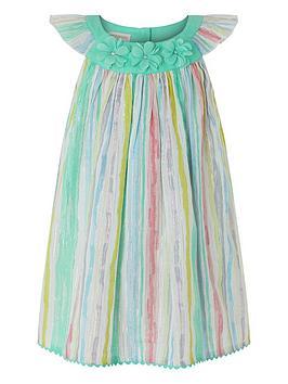 monsoon-baby-joanie-dress
