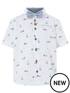 monsoon-simon-sail-boat-shirt-and-bow-tie