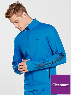 boss-zip-tech-track-top--nbspcobalt-blue